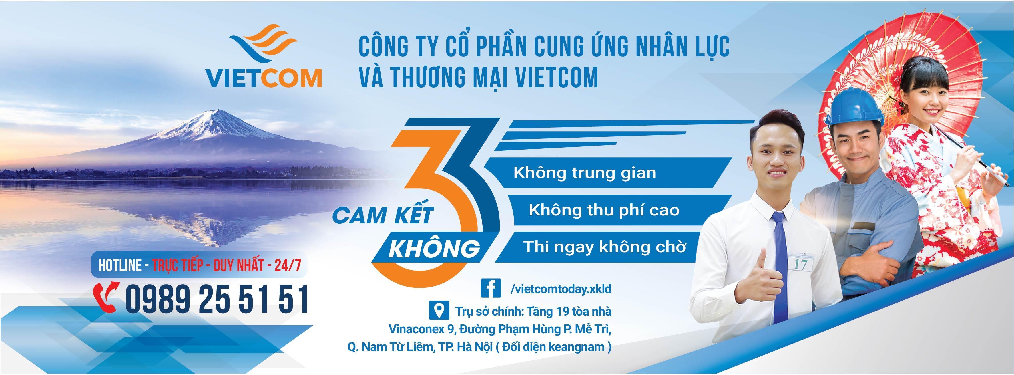 banner vietcomtoday.com