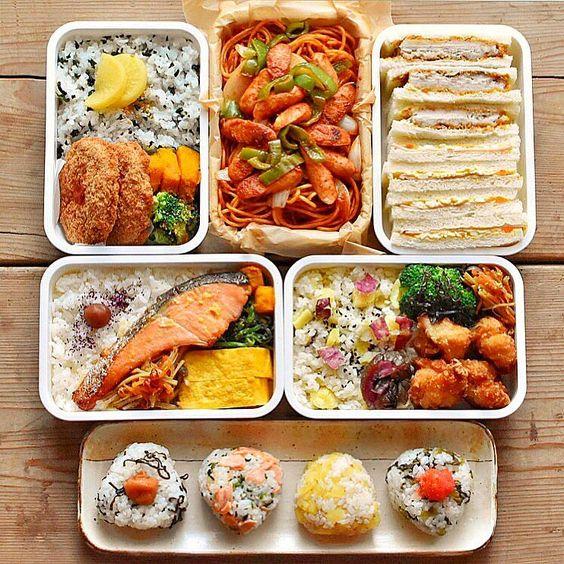 đơn hàng thực phẩm có tăng ca không