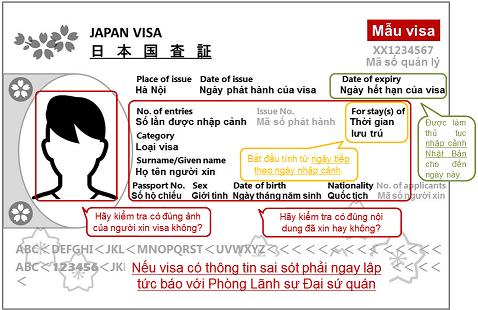hạn chế VISA và nhập cảnh vào Nhật Bản thời dịch Covid-19