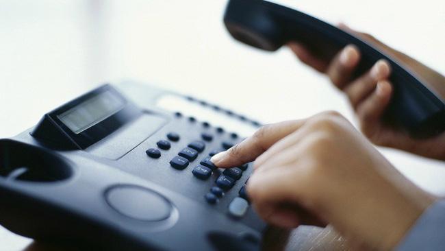 mã vùng điện thoại Nhật Bản